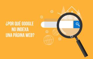 indexacion-google-web