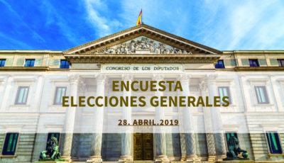 elecciones Generales_Mesa de trabajo