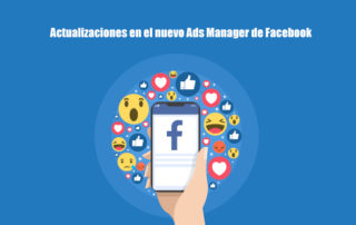 ads-manager-de-facebook