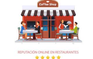 reputacion online en restaurantes