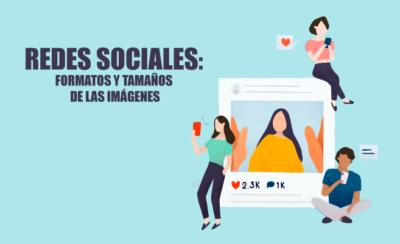 tamaño-imagenes-en-redes-sociales