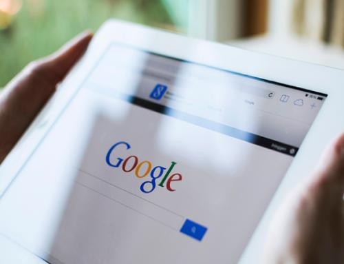 Google implementará anuncios en 3D y de realidad aumentada