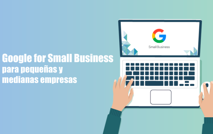 Google-for-Small-Business