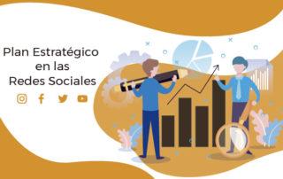 plan estrategico en redes sociales