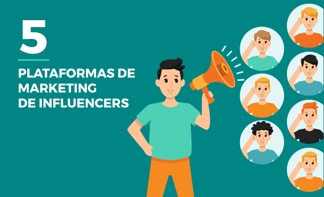 plataformas-marketing-influencers