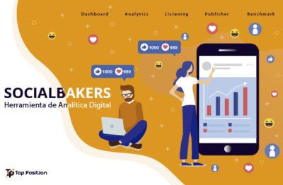 herramienta_analitica_digital_social_bakers
