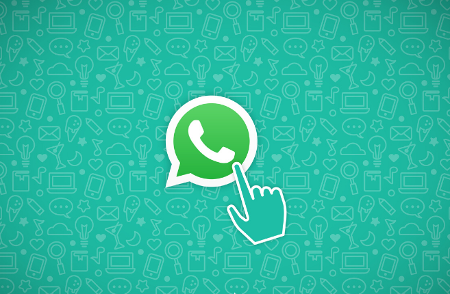 tienda-whatsapp