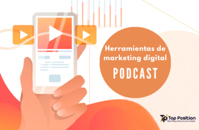 podcast-herramientas-marketing-digital