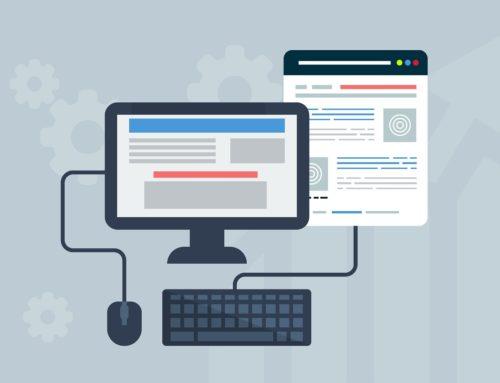 Cómo evaluar la usabilidad de una página web
