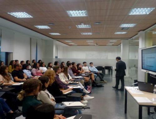 Nueva edición del Máster Semipresencial en Marketing Digital en Madrid