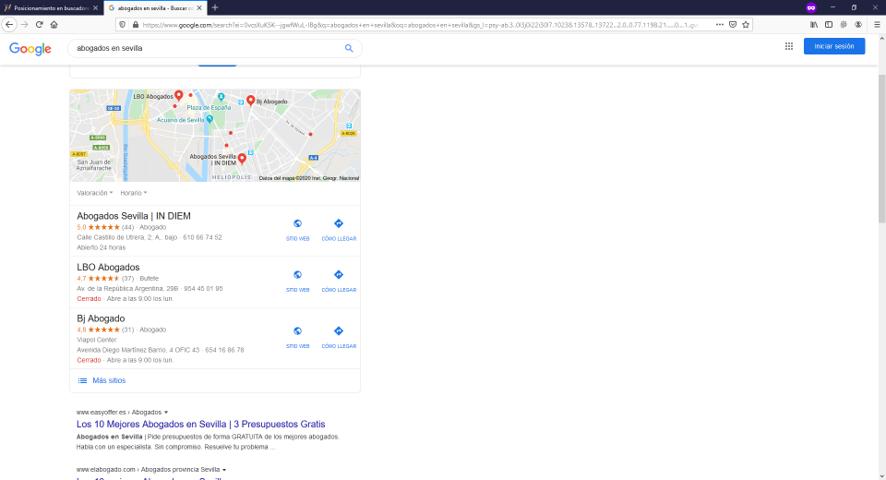 nombre-dominio-posicionamiento-google