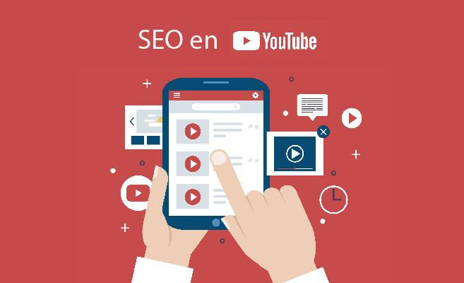 SEO-Youtube