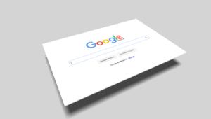 google-posicionamiento-seo