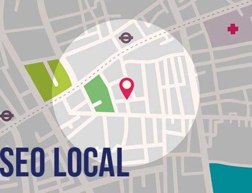 Seo local: Cómo mejorar el posicionamiento en Google Maps
