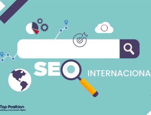 SEO internacional: qué es y cómo implementarlo