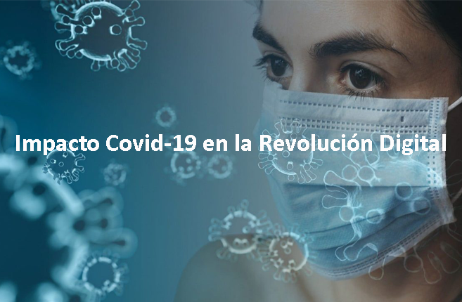 impacto coronavirus marketing digital