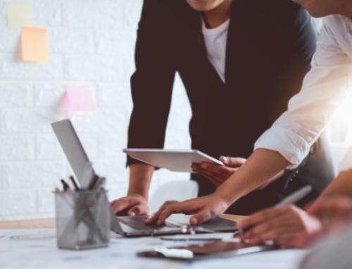 Efectos del coronavirus en la transformación digital de las empresas