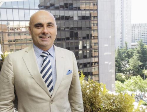 Entrevista a Ricardo Carreras en Confilegal