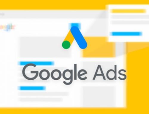 Agencia SEM – Google Ads: Cómo elegir la mejor