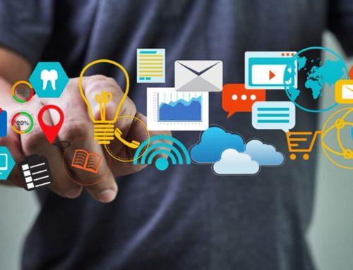 La inversión en publicidad digital se mantiene a pesar del Covid-19