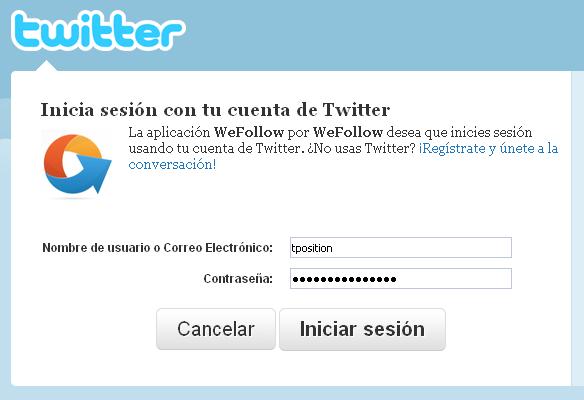 wefollow2