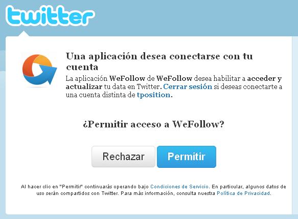 wefollow3